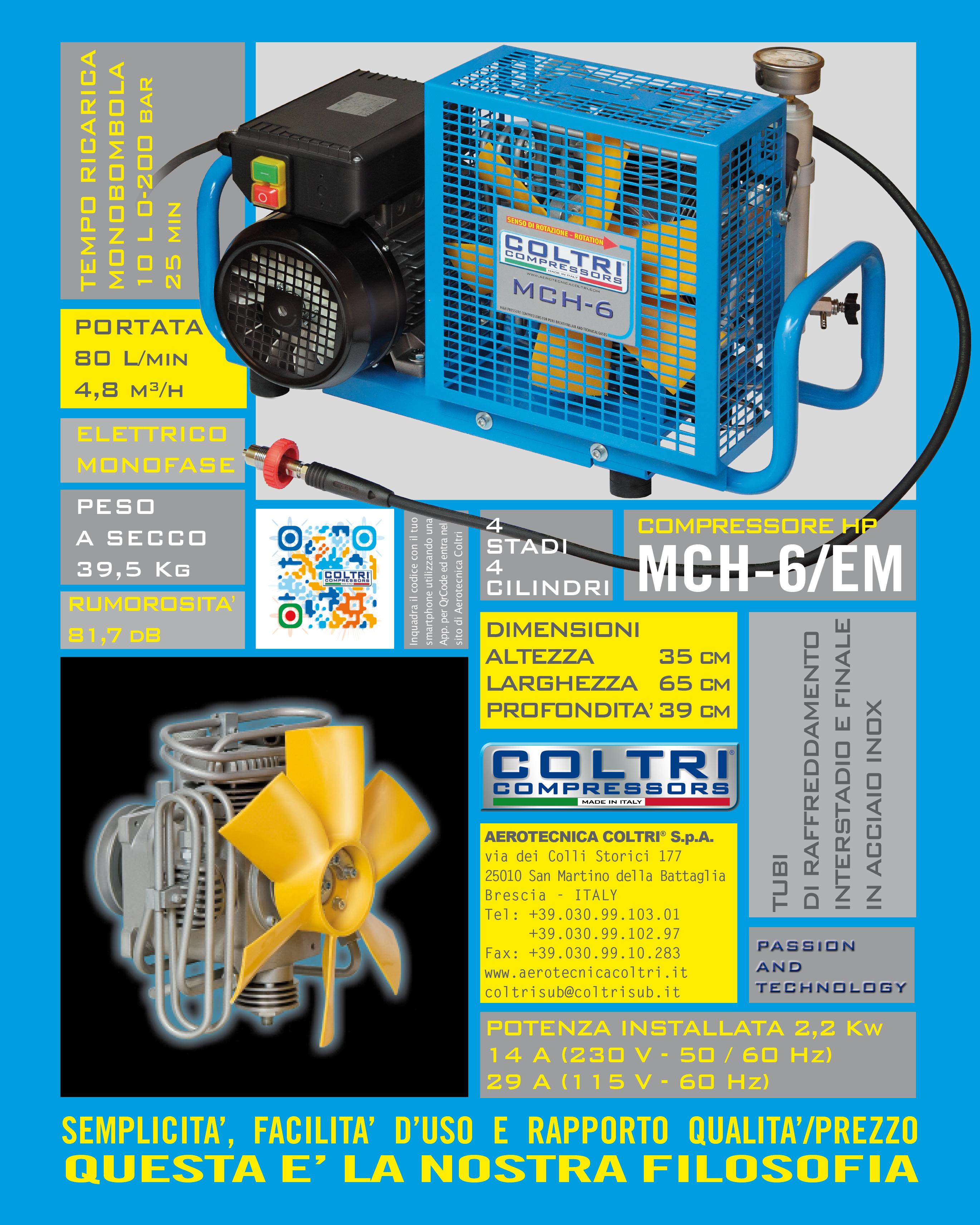 COLTRI_MCH6EM