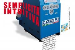 COLTRI_MCH36