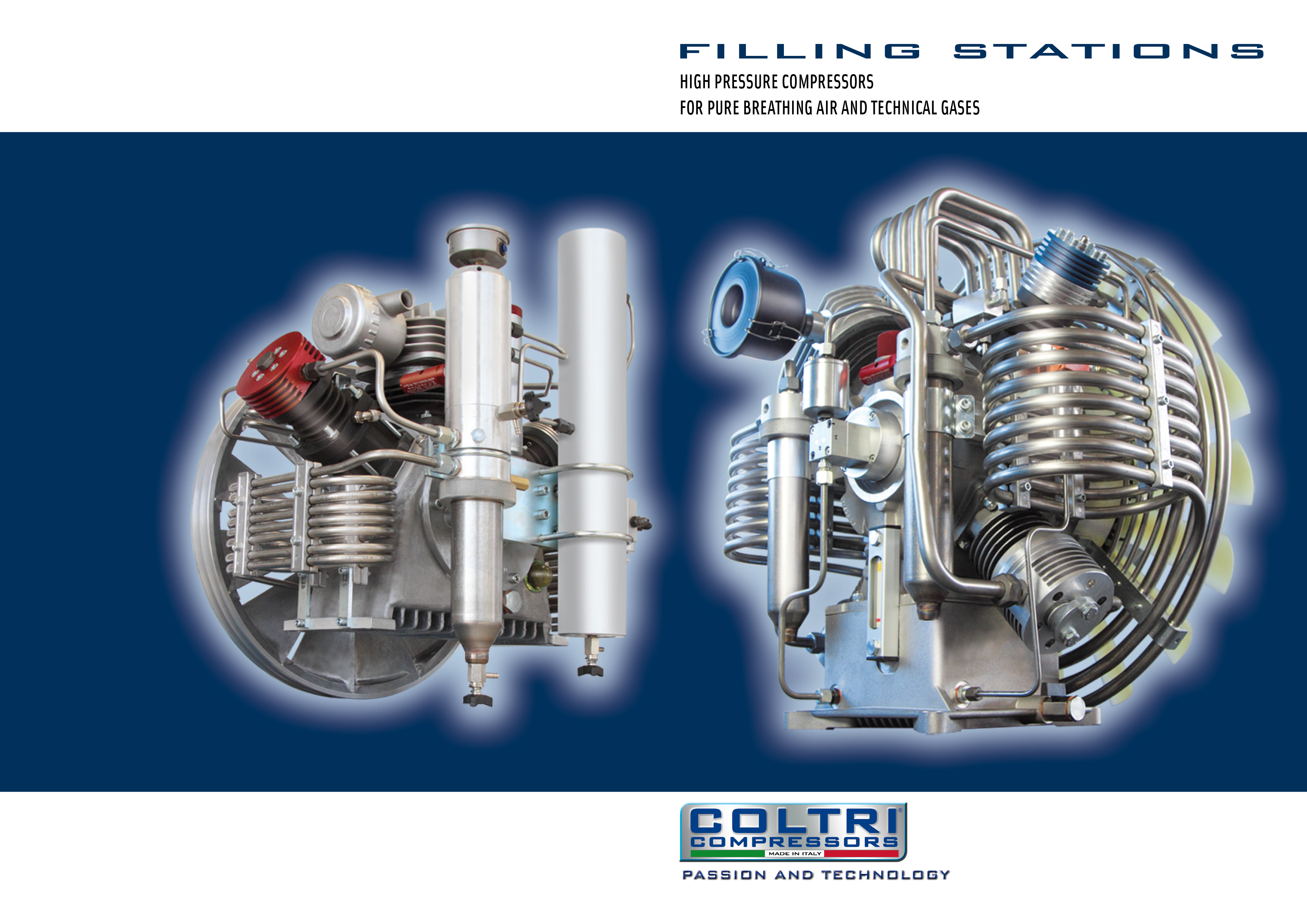 FILLING_STATION_CATALOGUE