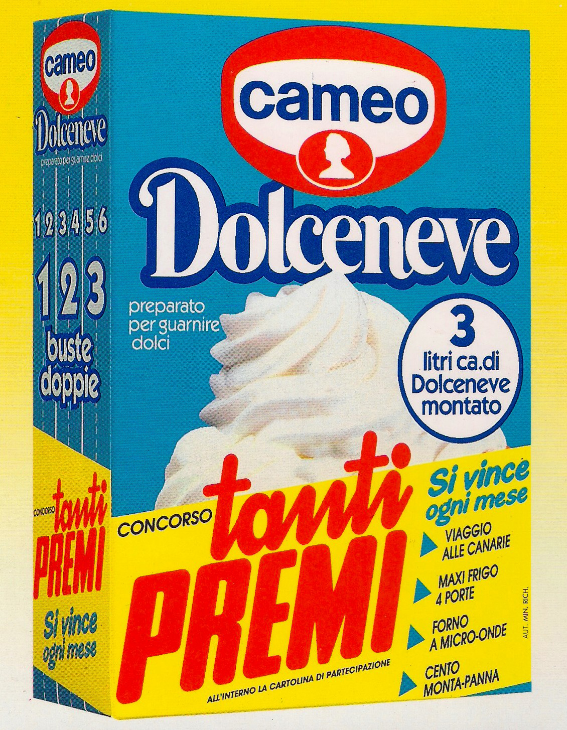 PACKAGING_CAMEO_DOLCENEVE