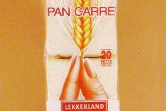 PAN_CARRE'_LEKKERLAND